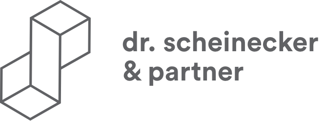 scheinecker-partner_logo